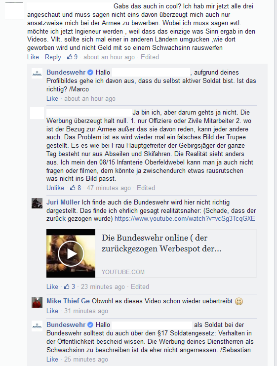Diskussion-Facebook neu